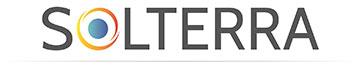 Solterra GmbH - Logo